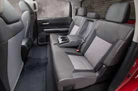 2008 toyota tundra seat covers toyota tundra seat covers 2017 velcromag