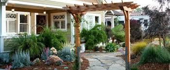 landscaping san luis obispo gardens by gabriel portfolio of