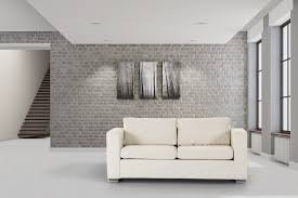the wonderful stone wall house design gallery iranews grey texture