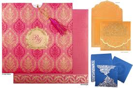 wedding cards india online tips for wedding invitation cards wedding cards a2zweddingcards