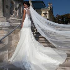 aliexpress com buy wedding bridal 3 meters long one layer veil