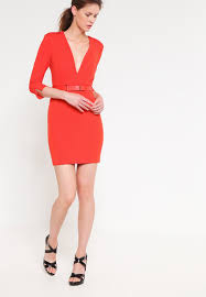 elisabetta franchi sample sale women clothing dresses elisabetta
