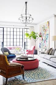 decoaddict fluor inspiration addict en decoaddict living room deco decoaddict addict