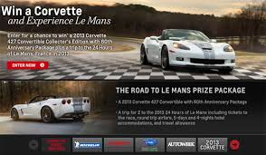 race to win corvette race to win corvette archives corvette sales lifestyle