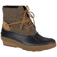 s boots wedge boots