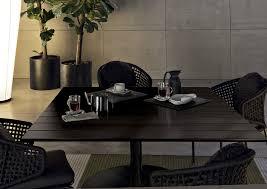 Bellagio Patio Furniture Bellagio Lounge Dining