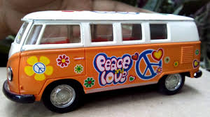 volkswagen van hippie volkswagen classical bus 1962 hippie 2017 youtube