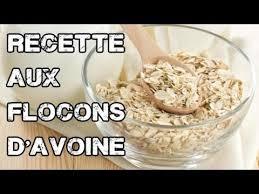 comment cuisiner le d avoine musculation comment manger ses flocons d avoine recette miracle