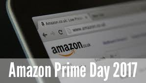 black friday amazon prime sale 2017 uk prime day 2017 date deals and everything you need to know