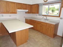 kitchen cabinet refacing ideas diy diy kitchen cabinet refacing ideas page 1 line 17qq