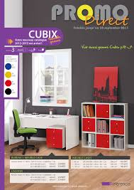 catalogue mobilier de bureau catalogue de vente de mobilier de bureau promo direct malika leroy