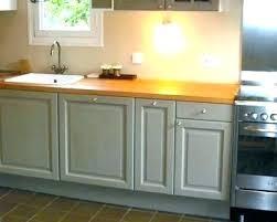 repeindre meuble cuisine rustique repeindre meuble cuisine repeindre meuble cuisine relooker meuble de
