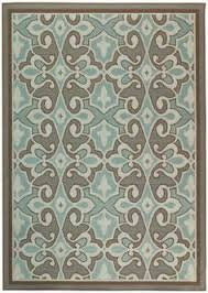 Area Rug Pattern Poetry Rug Poetry Month Pinterest Synthetic Rugs Poem And