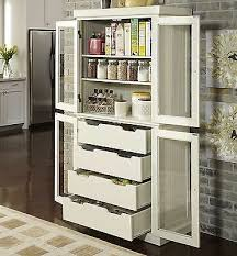 showcase cabinet showcase cabinet and showcase counter for
