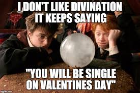 Harry Potter Valentines Meme - harry potter meme imgflip
