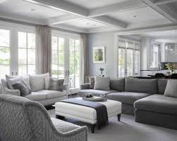 family room design layout living room decorating family room 2017 ideas glamorous