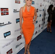 yolanda foster is the master cleanse yolanda foster reveals how she s coping with lyme disease ok magazine