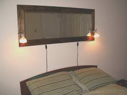 lights wall mounted reading light bedroom inspirational home