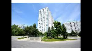 the windsor condos 2627 mccowan road toronto scarborough mls