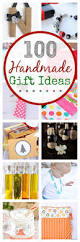 193 best gift ideas images on pinterest homemade gifts gift