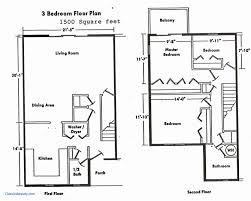 two bedroom two bath house plans small 3 bedroom 1 bath house plans beautiful 2 bedroom 1