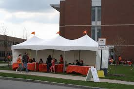 tent rental rochester ny frame tents mccarthy tents events party and tent rentals