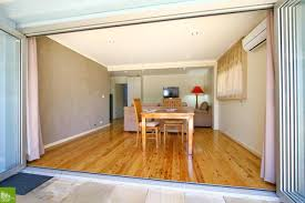 southview guest house wollongong australia booking com