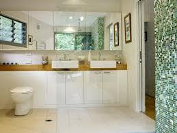 bathroom 57 master bathroom decorating ideas to get ideas how to full size of bathroom 57 master bathroom decorating ideas to get ideas how to redecorate