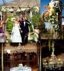 wedding arches los angeles 73 best wedding chuppah rentals by arc de images on