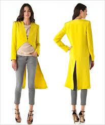 sass bide haute buy sass bide the distance jacket what s haute