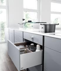 Kitchen Product Design P 7350
