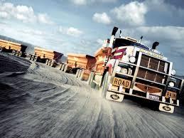 mack trucks mack trucks full hd wallpaper and background 2560x1920 id 410156