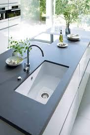 kitchen ikea kitchen design quality kitchen cabinets design
