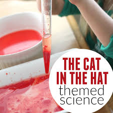 cat in the hat writing paper toddler approved cat in the hat science for virtual book club for kids this month we are reading the cat in the hat by dr seuss we love doing dr seuss theme science activities so this month we