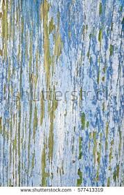 distressed wood background stock images royalty free images