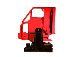 new ctr 426 delimbers equipment attachments