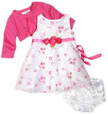 toddler fashion clothing beautiful baby dress by