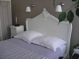peinture chambre taupe stunning peinture gris taupe chambre pictures amazing house design