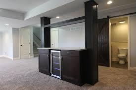 starmark cabinetry u2013 cabinet design sales
