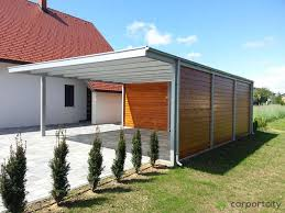 carport designs that complement your house check out our carport