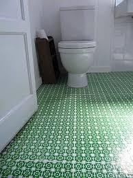 Best Bathroom Tile by Best 25 Green Tiles Ideas On Pinterest Green Kitchen Tile