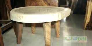 Coffee Table Rounded Edges Coffee Table With Rounded Edges Datingfriends Club