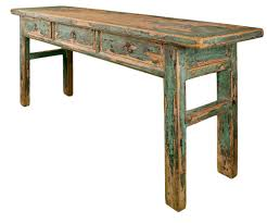 dining room tables reclaimed wood furniture reclaimed wood dining room table amazing refurbished
