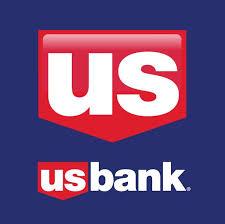 u s bank home
