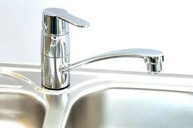 The Best Kitchen Faucets Consumer Reports Best Kitchen Faucets Consumer Reports Mydts520