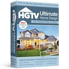 hgtv home design software 5 0 hgtv ultimate home design 50 reviews spurinteractive com