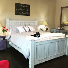 bed frame wood bed frame bedroom furntiture reclaimed wood bed