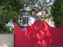 nautical home decor wholesale carmel bach festival cottages gardens u0026 cantatas 2014 house