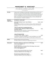 free resume templates to print resume maker template free resume maker and print free resume