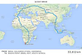 map of usa driving directions maps route martin krzywinski genome sciences